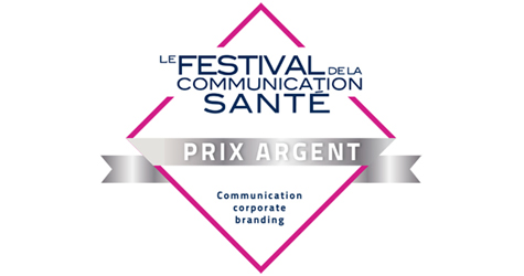 fcs15-communication-corporate-branding-prix-argent_v2.jpg